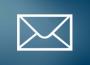 Creating Tasks via Email